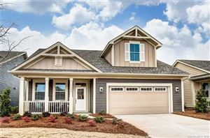 Photo of 1280 Independence Street #58, Tega Cay, SC 29708 (MLS # 3518294)