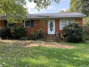Photo of 215 Park Road, Mount Holly, NC 28120 (MLS # 3567294)