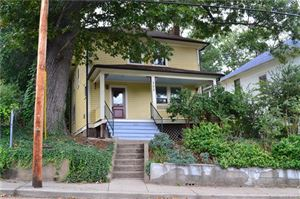 Photo of 132 Mount Clare Avenue, Asheville, NC 28801 (MLS # 3438295)