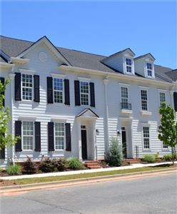 Photo of 108C Certificate Street #1503, Mooresville, NC 28117 (MLS # 3456295)