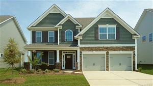 Photo of 512 Belle Grove Grove #257, Lake Wylie, SC 29710 (MLS # 3535295)