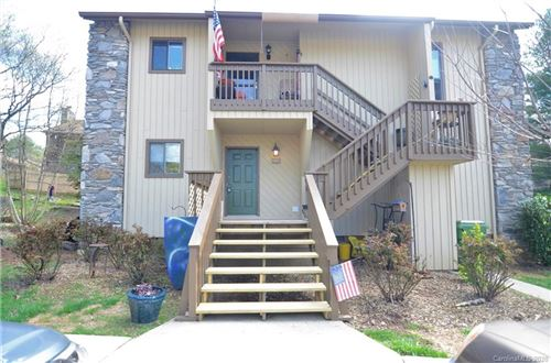 Photo of 201 Birch Forest Lane #201, Asheville, NC 28803 (MLS # 3608295)
