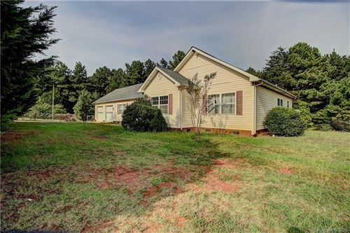 Photo of 3465 Zion Hill Road, Cherryville, NC 28021-9202 (MLS # 3664295)
