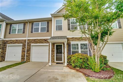 Photo of 340 Battery Circle, Clover, SC 29710-9169 (MLS # 3740295)