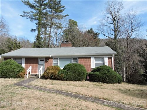 Photo of 35 Griffing Boulevard, Asheville, NC 28804-2837 (MLS # 3765295)