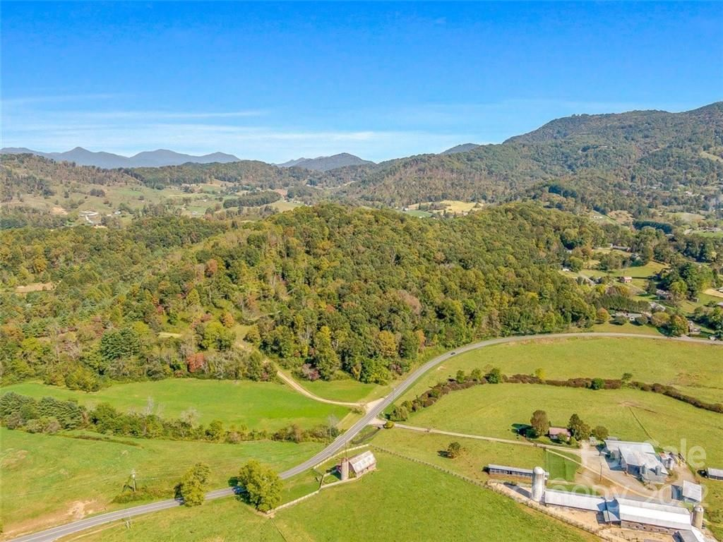 Photo of 237 Ratcliff Cove Road, Waynesville, NC 28786 (MLS # 3672295)