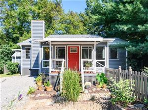 Photo of 616 Sand Hill Road, Asheville, NC 28806 (MLS # 3567296)