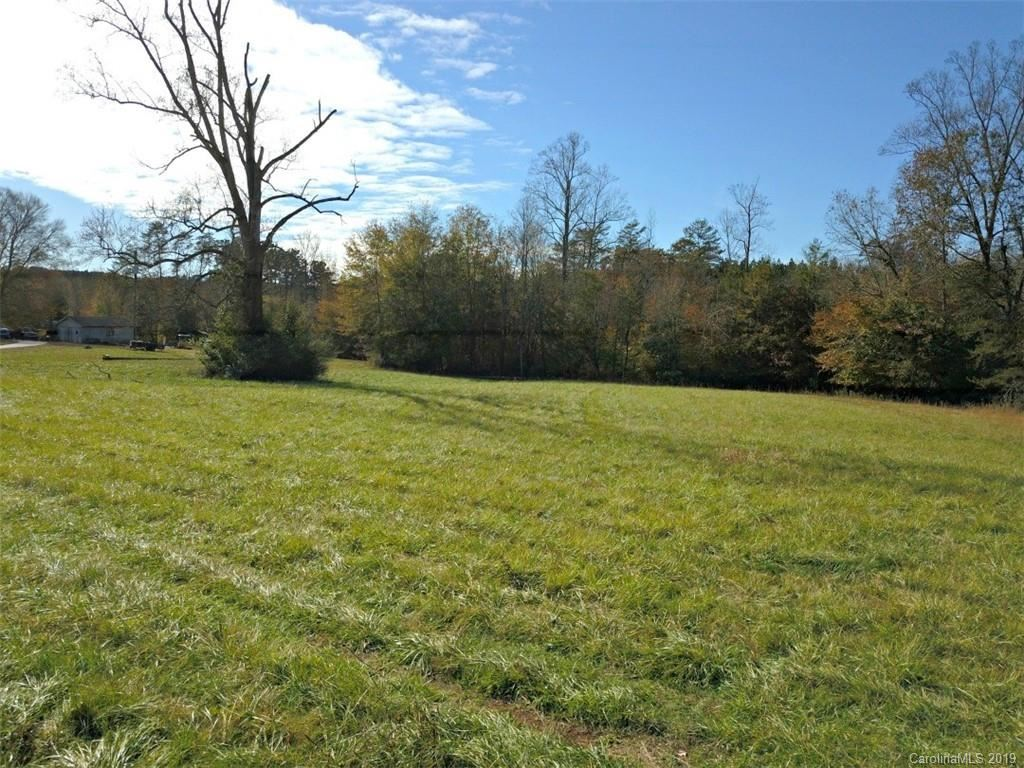 Photo of 4485 Coxe Road, Tryon, NC 28782-7777 (MLS # 3570296)