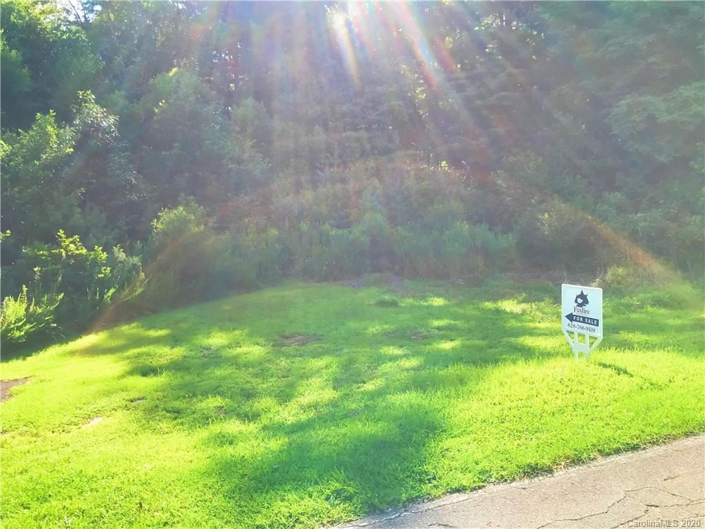 Photo of 000 Rockledge Road #98, Spruce Pine, NC 28777 (MLS # 3649296)