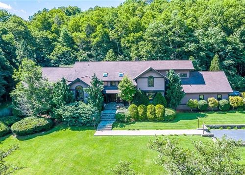 Photo of 251 Laurel Chase Drive, Blowing Rock, NC 28605-8253 (MLS # 3659297)