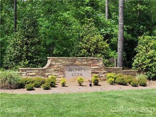 Photo of 613 Top Ridge Lane, Clover, SC 29710-6724 (MLS # 3740297)