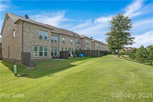 Photo of 2258 Eversham Drive, Concord, NC 28027-5416 (MLS # 3788297)