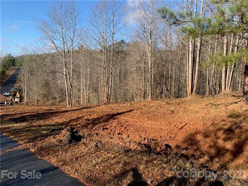 Photo of 0 Cross Creek Drive #238, Rutherfordton, NC 28139 (MLS # 3795297)