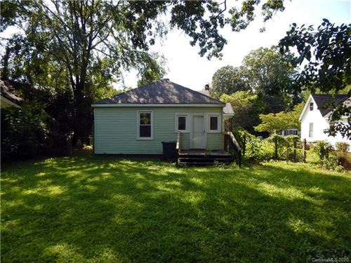 Tiny photo for 510 Liberty Street, Rock Hill, SC 29730 (MLS # 3636298)