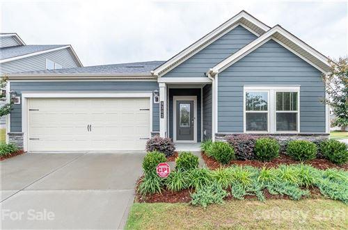 Photo of 9302 Dufaux Drive, Charlotte, NC 28278-0150 (MLS # 3759298)