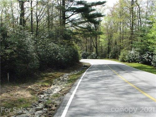 Photo of 4 Toxaway Drive, Lake Toxaway, NC 28747 (MLS # 3501299)