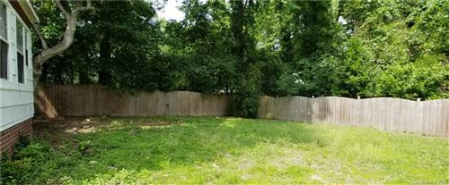 Tiny photo for 940 Rosedale Arch Drive, Columbia, SC 29203-4535 (MLS # 3624299)
