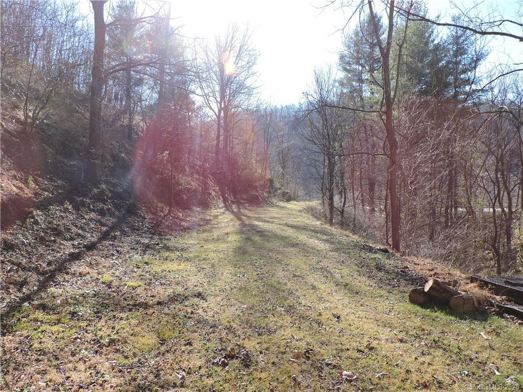 Photo of 3722 NC Highway 226 Highway, Bakersville, NC 28705 (MLS # 3693299)