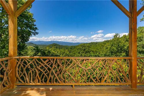 Photo of 128 Antler Ridge, Rosman, NC 28772-9703 (MLS # 3515300)