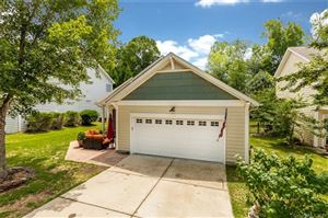 Photo of 1549 Hammond Drive, Stallings, NC 28104 (MLS # 3518300)