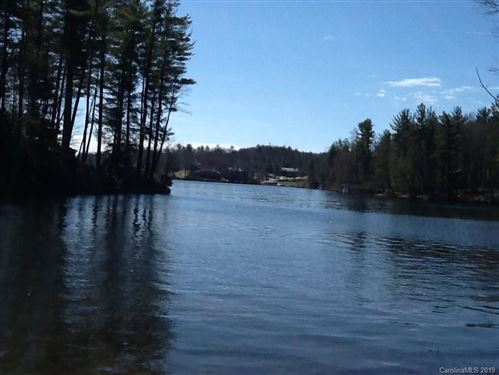 Photo of 2235 Cold Mountain Road #M-4R, Lake Toxaway, NC 28747 (MLS # 3545300)