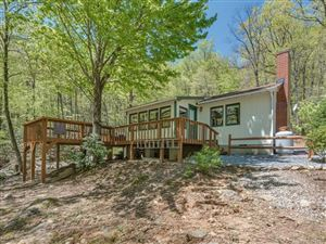 Photo of 1251 Jude Gap Road, Mill Spring, NC 28756 (MLS # 3499301)
