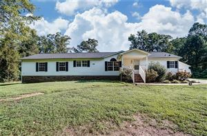 Photo of 192 Ashley Woods Drive, Mooresville, NC 28115 (MLS # 3542301)