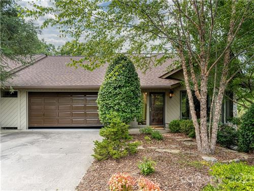 Photo of 2102 Timber Place, Asheville, NC 28804 (MLS # 3786301)