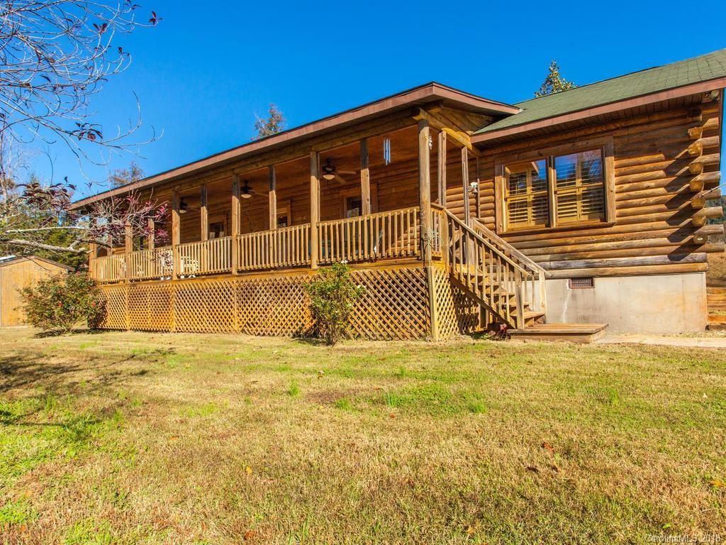 Photo of 234 Otter Creek Road, Union Mills, NC 28167-9011 (MLS # 3443301)