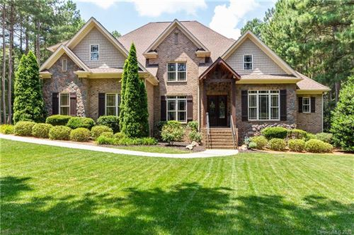 Photo of 4687 Gold Finch Drive, Denver, NC 28037-8469 (MLS # 3636302)