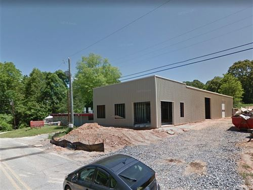 Photo of 21 S Lee Street, Asheville, NC 28803 (MLS # 3595303)
