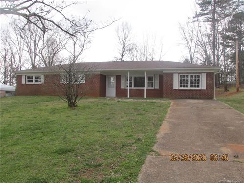 Photo of 178 Dogwood Lane, Forest City, NC 28043 (MLS # 3597303)