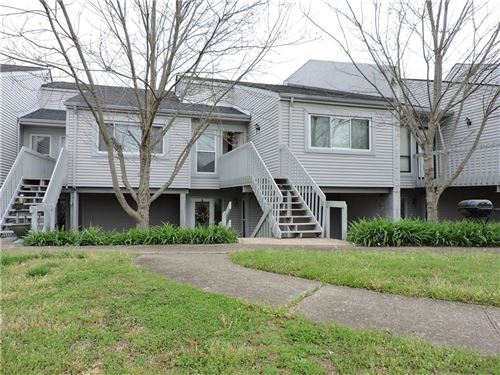 Photo of 1050 21ST Avenue NW #62, Hickory, NC 28601 (MLS # 3608303)