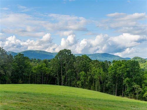 Photo of 201 Turkey Ridge Road #8, Fletcher, NC 28732 (MLS # 3665303)