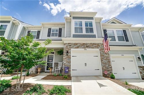 Photo of 1086 Chicory Trace, Lake Wylie, SC 29710 (MLS # 3735303)