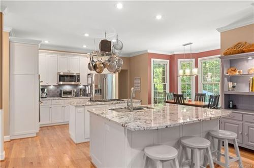 Photo of 12 Dunnwoody Drive, Arden, NC 28704 (MLS # 3513304)