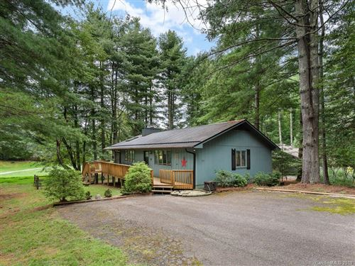 Photo of 97 Middle Connestee Trail, Brevard, NC 28712 (MLS # 3542304)