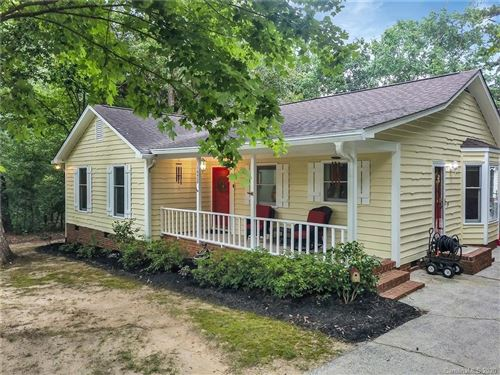 Photo of 16408 Honeycomb Circle, Charlotte, NC 28277-1915 (MLS # 3628304)