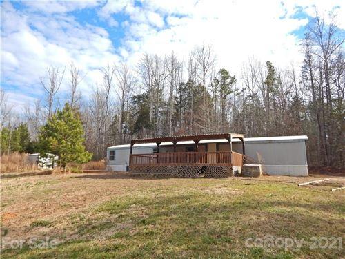 Photo of 943 Silver Creek Drive, Clover, SC 29710 (MLS # 3712304)