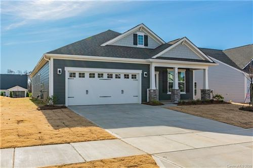 Photo of 217 Barberry Drive #143, Belmont, NC 28012 (MLS # 3526305)
