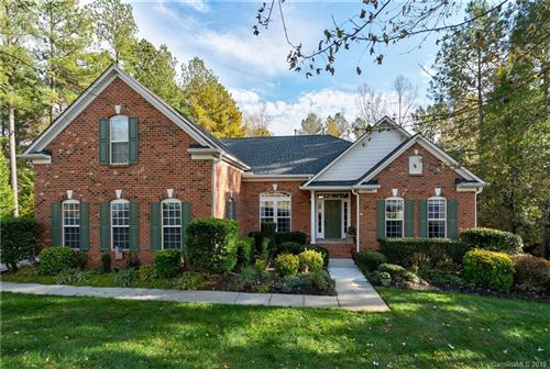 Photo of 1399 Verdict Ridge Drive, Denver, NC 28037-5482 (MLS # 3571305)