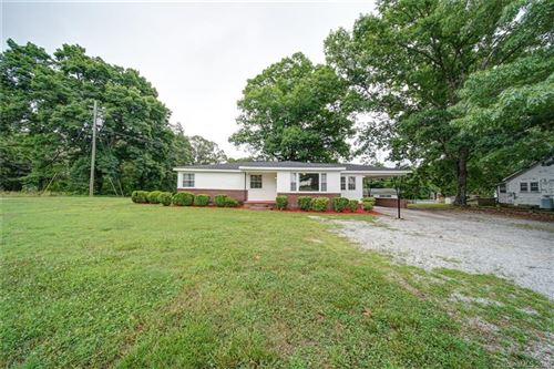 Photo of 285 Chase High Road #285, Forest City, NC 28043-5651 (MLS # 3628305)