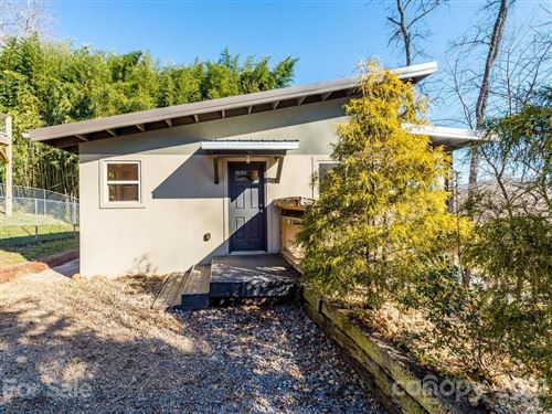 Photo of 91 Joyner Avenue, Asheville, NC 28806-4308 (MLS # 3701305)