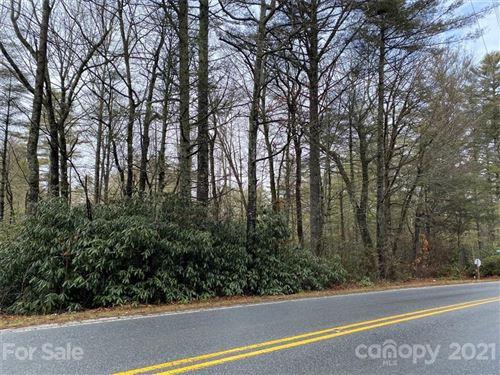 Photo of 000 Bearwallow Drive #L013, Sapphire, NC 28774 (MLS # 3711305)