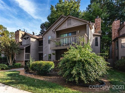 Photo of 4156 Charlotte Highway #A, Lake Wylie, SC 29710-8824 (MLS # 3796305)