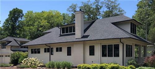 Photo of 514 Ridgewood Avenue, Davidson, NC 28036-9008 (MLS # 3640306)