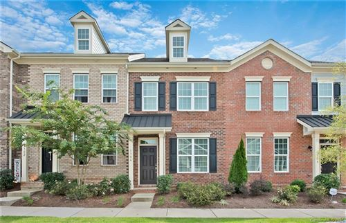 Photo of 1304 Assembly Street, Belmont, NC 28012-3973 (MLS # 3663306)