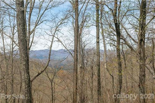 Photo of LOT 11 Heritage Ridge Loop, Burnsville, NC 28714 (MLS # 3499307)