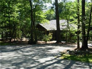 Photo of 924 Hickory Shaft Drive, Sapphire, NC 28774 (MLS # 3433308)