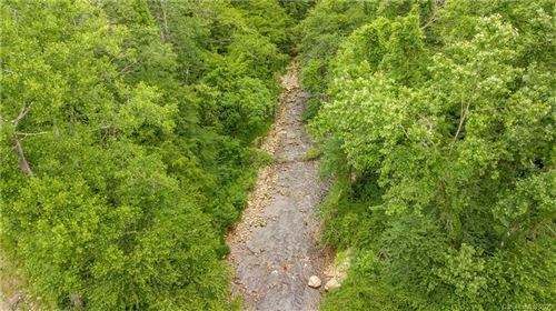 Photo of 0 Rackett Creek Place, Collettsville, NC 28611 (MLS # 3461308)